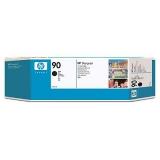 toner e cartucce - C5059A  cartuccia nero, capacità 775ml