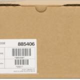 toner e cartucce - 888032 toner nero 20.000 pagine