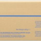 toner e cartucce - A070250 toner giallo, durata 27.000 pagine