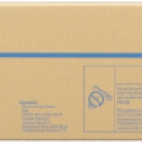 toner e cartucce - A070350  toner magenta, durata 27.000 pagine