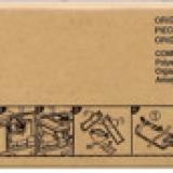 toner e cartucce - T-4530E  toner originale nero 30.000p