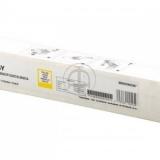 toner e cartucce - T-FC26SY  toner giallo, durata  6.000 pagine