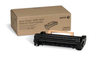 Xerox 113R00762 tamburo di stampa nero, durata indicata 80.000 pagine