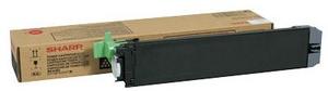Sharp DX-C38GTB   toner nero ~10000 pagine