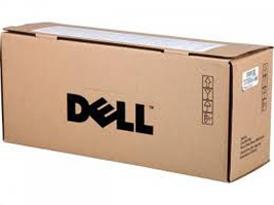 Dell 593-11167  toner nero, durata 8.500 pagine