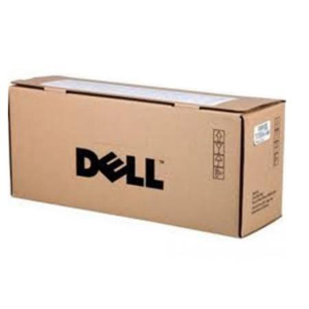 Dell 593-11183 toner nero, durata indicata 20.000 pagine
