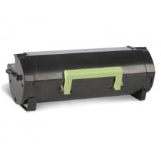 toner e cartucce - 60F2X00 toner nero 20.000 pagine