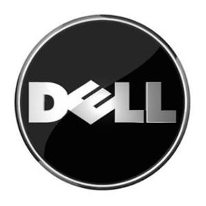 Dell 593-11185 toner nero 25.000p