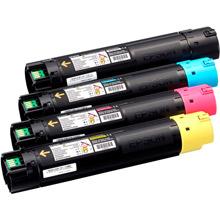 Epson C13S050663 toner nero 10.500p