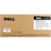 Dell 593-10022 toner nero 5.000p