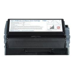 Dell 593-10006 toner nero 6.000p