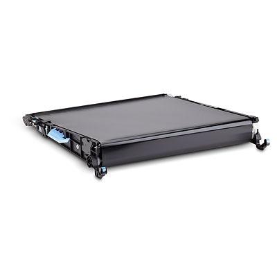 toner e cartucce - CE516A unit� trasferimento immagine 150.000p