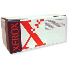 Xerox 106r398 toner nero 6.000p