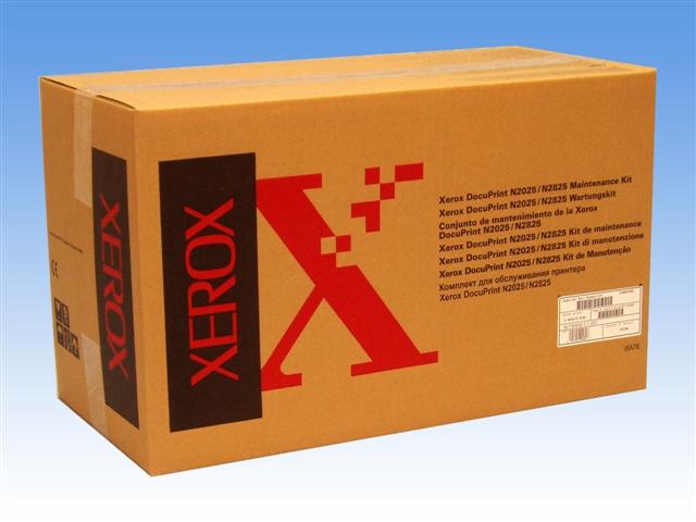 Xerox 109r00482 kit manutenzione