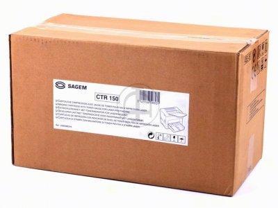 Sagem CTR-150 toner nero