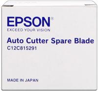 Epson C12C815291 Lametta di taglio in metallo