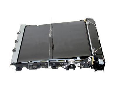 konica Minolta 4049-212 trasfer belt unit, unit� di trasferimento immagine, durata 300.000 pagine