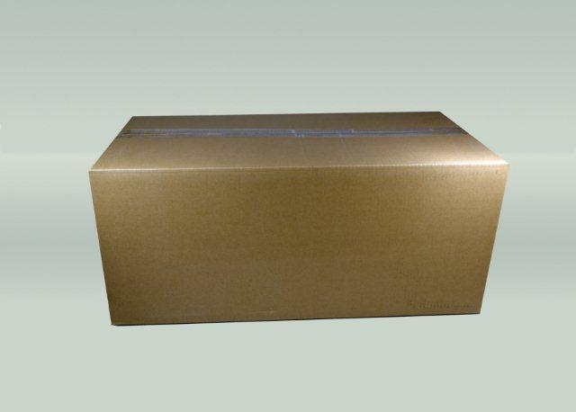 konica Minolta A00JR72200 Fusing Unit Originale
