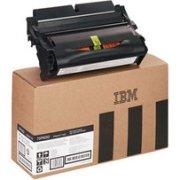Ibm 75p6052 toner originale 12.000p