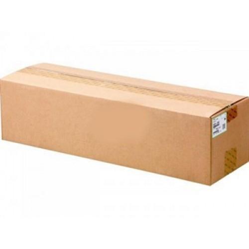 Ricoh D144-2252 Tamburo Originale cyano,magenta,giallo. (codice D144-2252/D144-2253)