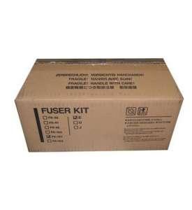 Olivetti B0625 Fuser Kit Originale