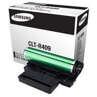 Samsung clt-r409 Tamburo di stampa 24.000p