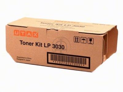 Utax-Triumph Adler 4403010010 toner nero 12.000p