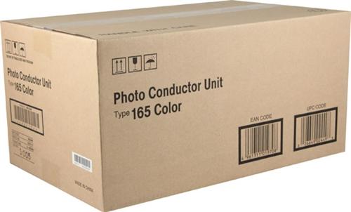Ricoh 402449 Unit� tamburo colore PCU cyano,magenta, giallo