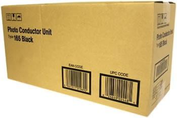 Ricoh 402448 Unit� tamburo  PCU Nero Originale
