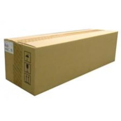 Infotec D089-2251 tamburo di stampa colore, cyano-magenta-giallo, durata 120.000 pagine. Conf. 1 Pezzo