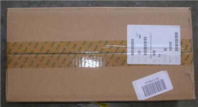 Nashuatec B223-6130 Cinghia Trasferimento immagine, durata 60.000 pagine