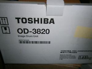 Toshiba OD-3820 tamburo di stampa