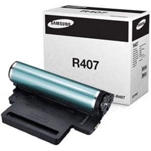 Samsung CLT-R407 Tamburo di stampa, durata 24.000 pagine