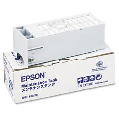 Epson C12C890191 Kit manutenzione, unit� raccolta toner