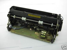 Ibm 28P2628 Kit fusore 300.000p