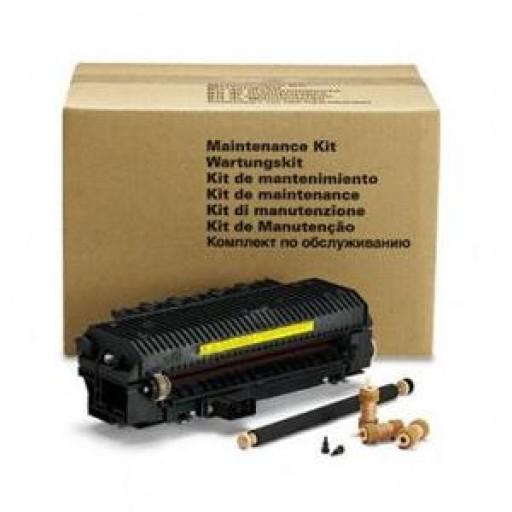 Xerox 108R00329 MAINTENANCE KIT-220V