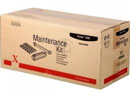 Xerox 108R00601 MAINTENANCE KIT-220V
