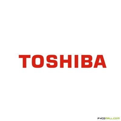 Toshiba TB-FC30-E vaschetta recupero toner