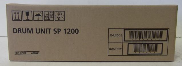 Ricoh 406841 Tamburo PCU Originale
