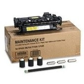 Nashuatec k215 Kit Manutenzione Originale(fuser kit + parti presa carta)