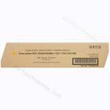 toner e cartucce - 655510016 toner originale giallo