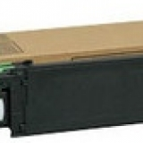 toner e cartucce - DX-C38GTB   toner nero ~10000 pagine