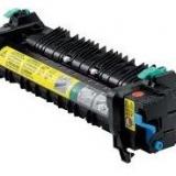 toner e cartucce - A0EDR72122 Fusing Unit Originale