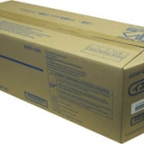 toner e cartucce - DV-311Y Developing Unit Originale Giallo
