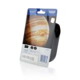 toner e cartucce - LC-1240BKBP2DR Value Pack nero 2 cartucce d'inchiostro