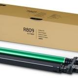 toner e cartucce - CLT-R809 tamburo di stampa 50.000 pagine (cyano, magenta, giallo nero)singolo pezzo.