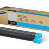 toner e cartucce - CLT-C809S toner  cyano, durata 15.000 pagine
