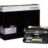 toner e cartucce - 52D0Z00 tamburo di stampa nero 100.000p
