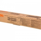 toner e cartucce - 652511011 toner cyano, durata 6.000 pagine