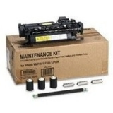 k215 Kit Manutenzione Originale(fuser kit +  parti presa carta)